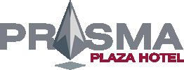 Prisma Plaza Hotel